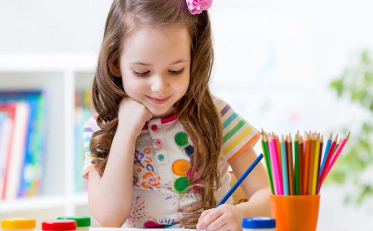 L'agence de santé US confirme la vulnérabilité des enfants au syndrome MIS-C