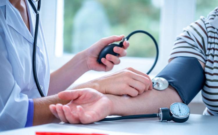 L'hypertension est souvent une pathologie que les patients négligent…