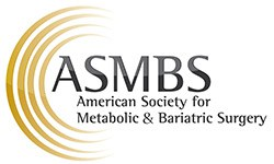 American-Society-for-Metabolic-and-Bariatric-Surgery
