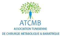 Association-Tunisienne-de-Chirurgie-Metabolique-et-Bariatrique