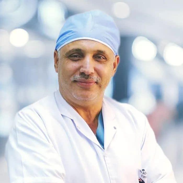 Dr-Adala-Mourad-chirurgien-bariatrique-tunisie