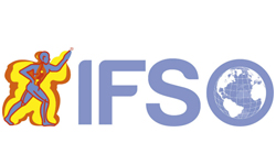 international-federation-for-the-surgery-of-obesity-and-metabolic-disorders